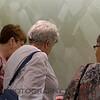 St  Joe's Reunion 2013-9672
