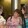 St  Joe's Reunion 2013-9661