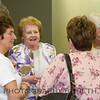 St  Joe's Reunion 2013-9682