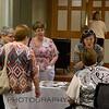 St  Joe's Reunion 2013-9648