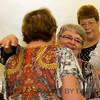 St  Joe's Reunion 2013-9677
