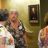 St  Joe's Reunion 2013-9673