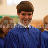 StLukeGradMass-20100611-175