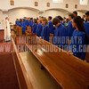 StLukeGradMass-20100611-182