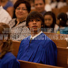 StLukeGradMass-20100611-060