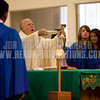 StLukeGradMass-20100611-135