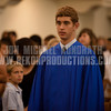 StLukeGradMass-20100611-027