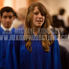 StLukeGradMass-20100611-204