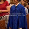StLukeGradMass-20100611-016