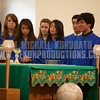 StLukeGradMass-20100611-130