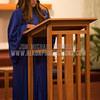 StLukeGradMass-20100611-098