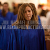 StLukeGradMass-20100611-202