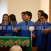 StLukeGradMass-20100611-140