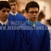 StLukeGradMass-20100611-210