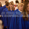 StLukeGradMass-20100611-192