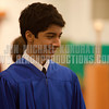 StLukeGradMass-20100611-174
