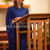 StLukeGradMass-20100611-095