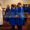 StLukeGradMass-20100611-083
