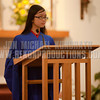 StLukeGradMass-20100611-160
