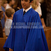 StLukeGradMass-20100611-012