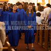 StLukeGradMass-20100611-197