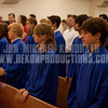 StLukeGradMass-20100611-046