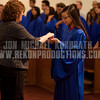 StLukeGradMass-20100611-159
