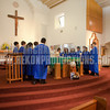 StLukeGradMass-20100611-133