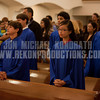 StLukeGradMass-20100611-048