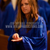 StLukeGradMass-20100611-158