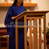 StLukeGradMass-20100611-162