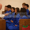 StLukeGradMass-20100611-055