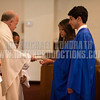 StLukeGradMass-20100611-122