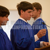 StLukeGradMass-20100611-085