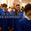 StLukeGradMass-20100611-208