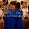 StLukeGradMass-20100611-002