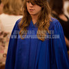 StLukeGradMass-20100611-014