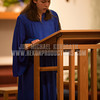 StLukeGradMass-20100611-090