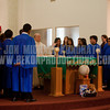 StLukeGradMass-20100611-125