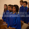 StLukeGradMass-20100611-034