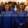 StLukeGradMass-20100611-199
