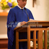 StLukeGradMass-20100611-086