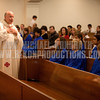 StLukeGradMass-20100611-077