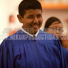 StLukeGradMass-20100611-166