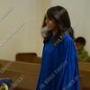 StLukesGraduation11_061011_Kondrath_0005