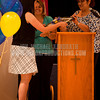 StLukeGradBrunch-20100611-130