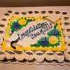 StLukeGradBrunch-20100611-041