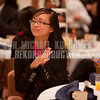 StLukeGradBrunch-20100611-029