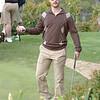 1017 - St Mel Golf - Stanley Appleman