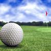 1001 St Mel Golf